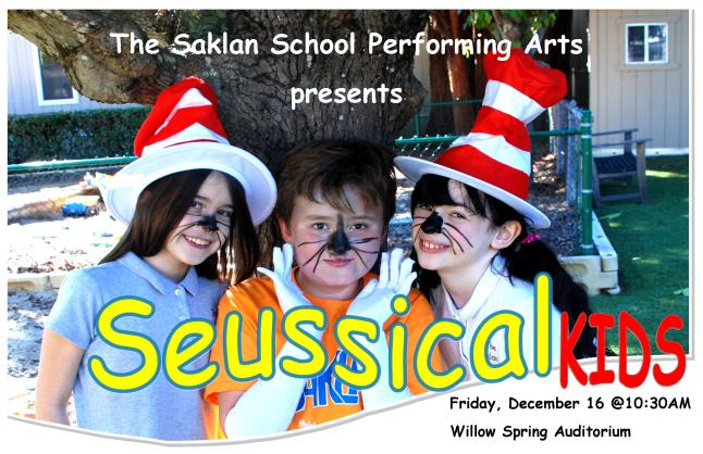 seussical-kids