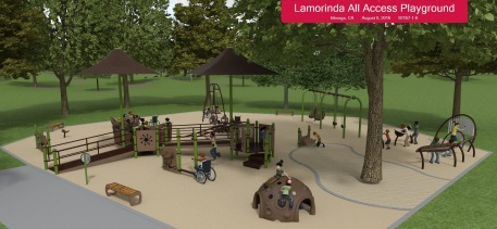 all-access-playground