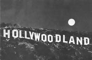 hollywoodland-1920s-2