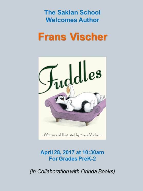 Frans Visher Author Talk-1.jpg