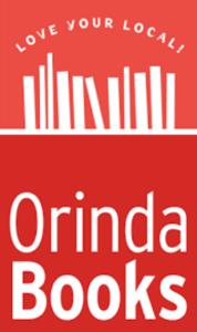 orinda books