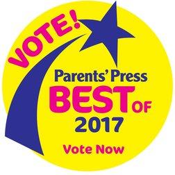 parents press2017