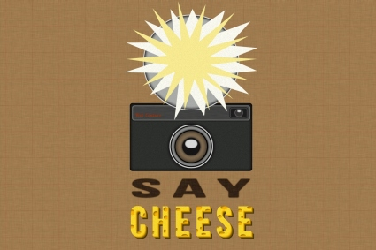 Say-Cheese1 (2)
