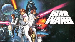 star-wars-wallpaper-17