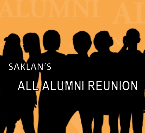 All Alumni Reunion-graphic(2)