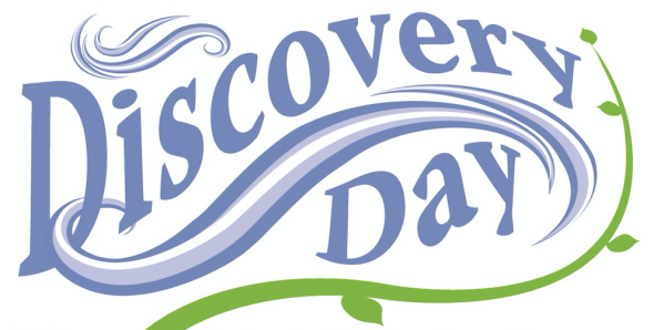 Discovery Day Icon_2017