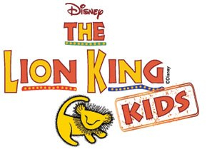 Lion-King-Kids