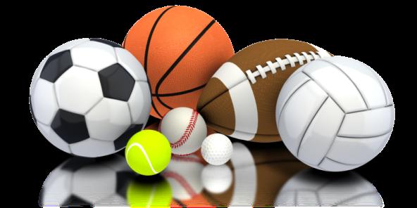 Sports-image