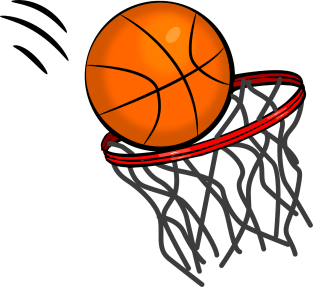 basketball_hoop-1509550008
