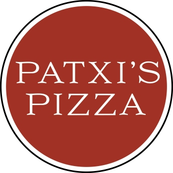PatxisPizzaLogo_Circle_RED