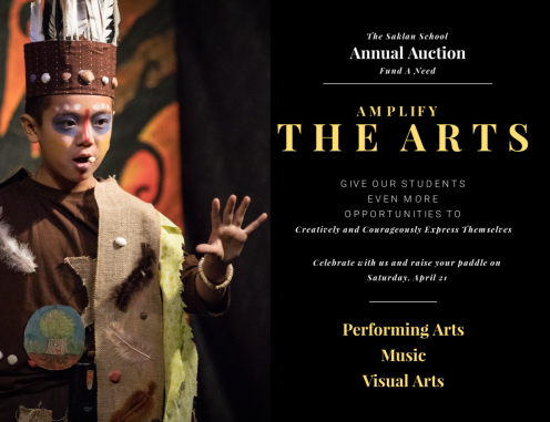 Amplify the Arts poster-FINAL
