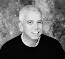 David-OConnell-Head-of-School-Saklan-300x274.80x80