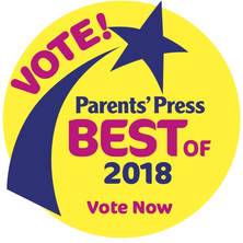Parents'Press