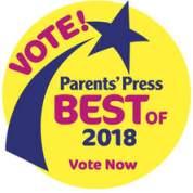 pp-best-of-vote-now-2018_2