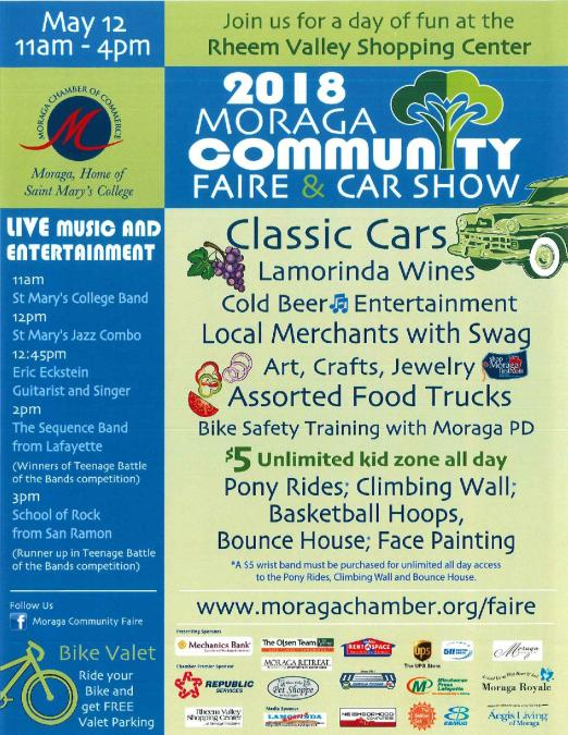 Moraga Community Faire & Car Show-page-001