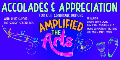 Amplified_Banner_Print