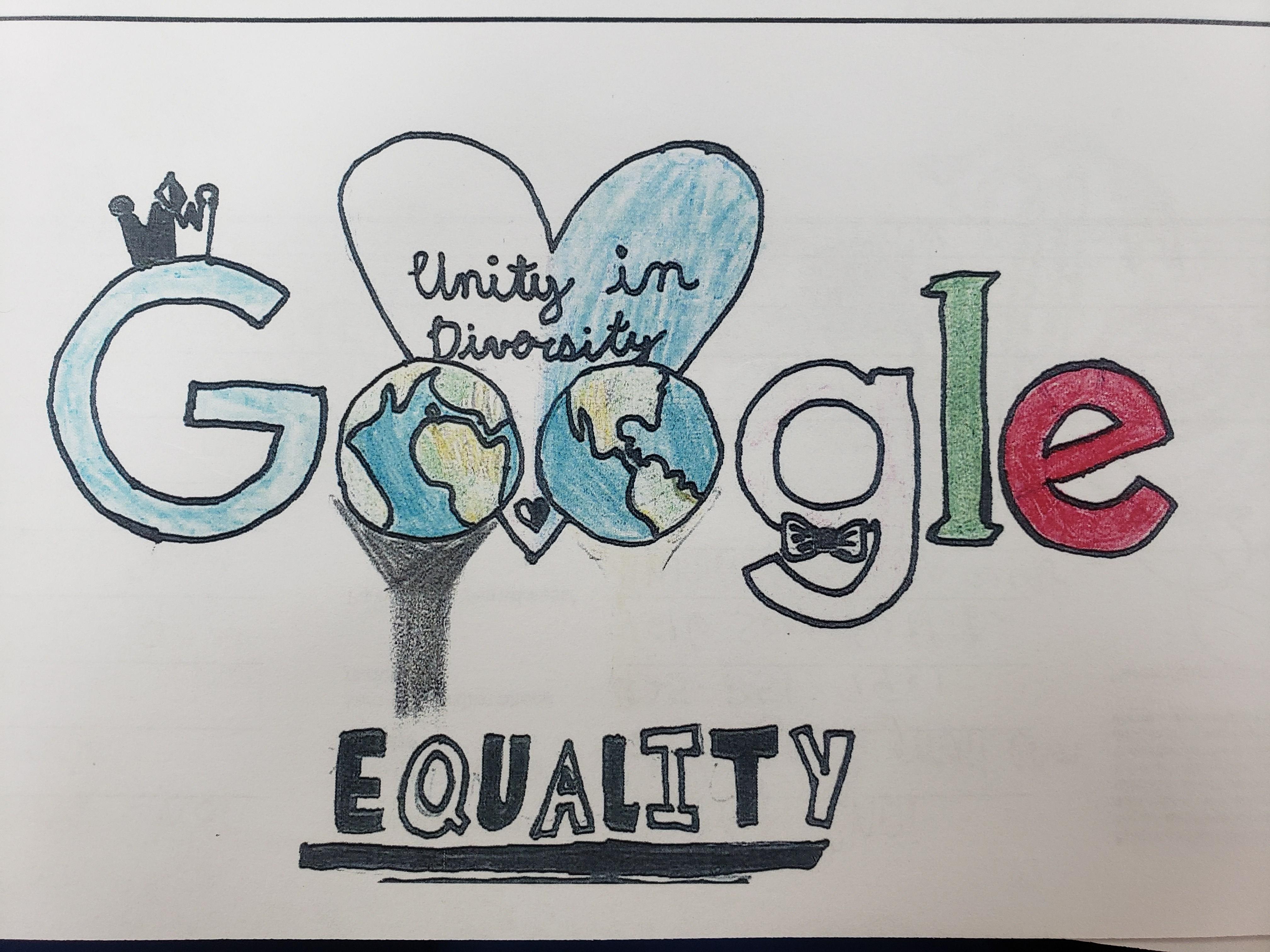 doodle for google friday blog doodle for google friday blog